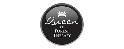 Queen of Forest Therapy